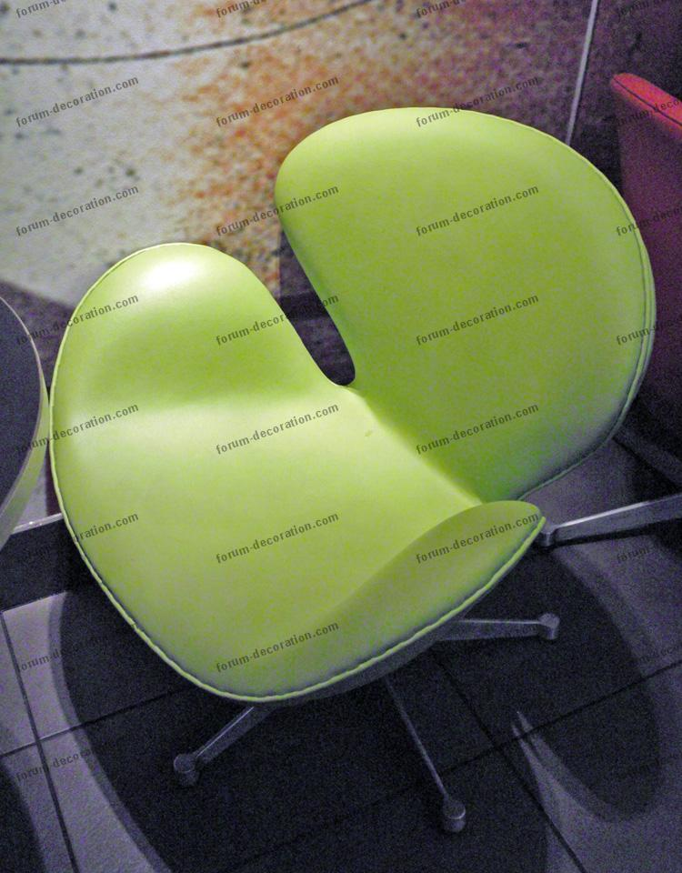 deco fauteuille design