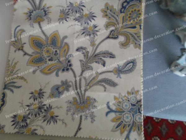 deco maison couleurs sofa 102