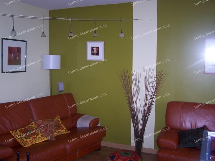 Cliquez sur l'image pour l'agrandir  décoration