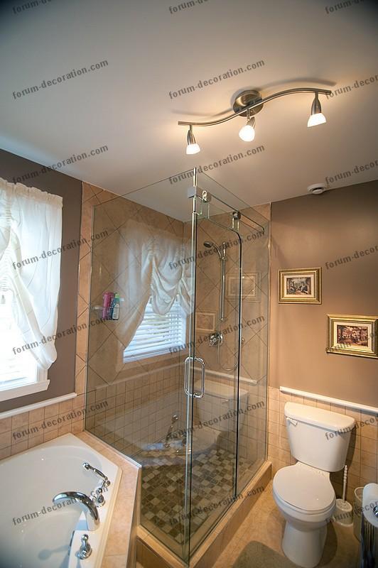 galerie photos d coration salle de bains id es d co salle de bain pour les bricoleurs du forum