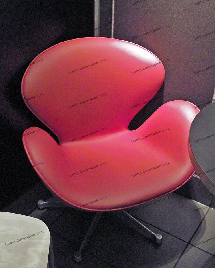 questions r ponses d co fauteuils design prix. Black Bedroom Furniture Sets. Home Design Ideas