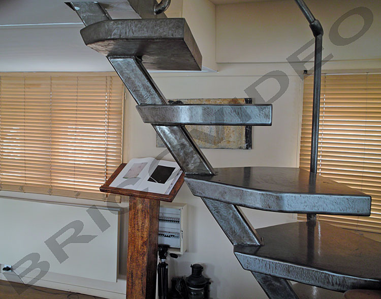 Questions réponses bricolage déco - Aménagement d\'un loft - Réaliser ...