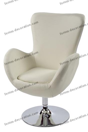 fauteuil lepelican.fr 185,9 €