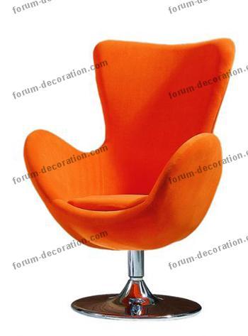 fauteuil bar cap-meubles.com 146 €