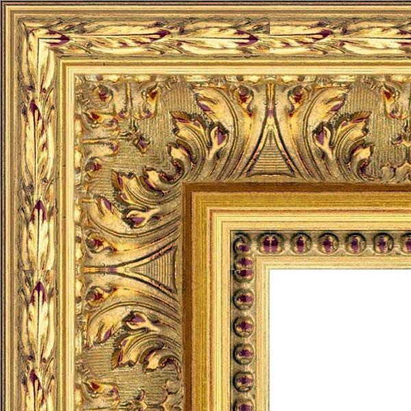 conseils d coration maison relooker encadrement grand miroir. Black Bedroom Furniture Sets. Home Design Ideas